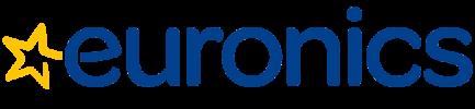 Euronics-logo-650